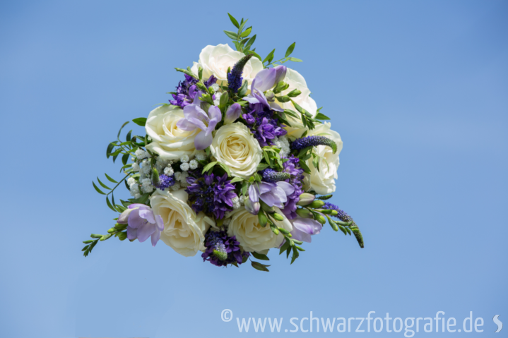 Hochzeit-6166